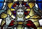 Kristu Mfalme